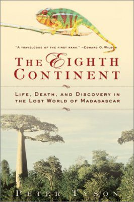 The Eighth Continent