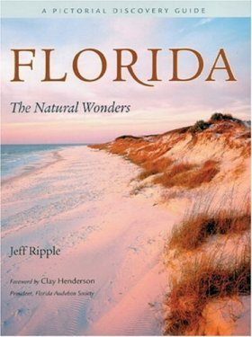 Florida: The Natural Wonders
