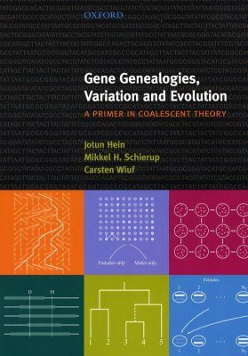 Gene Genealogies Variation and Evolution