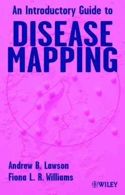 Introductory Guide to Disease Mapping