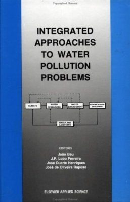Integrated Approaches to Water Pollution Problems