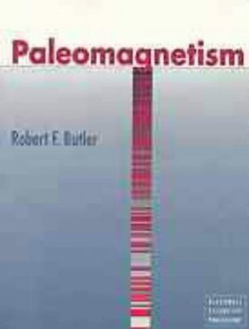 Paleomagnetism: Magnetic Domains in Geologic Terranes
