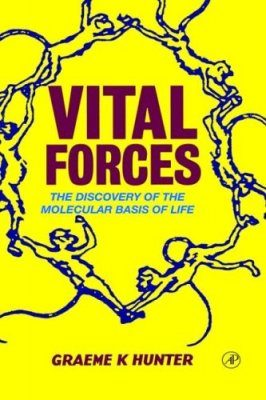Vital Forces