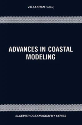 Advances in Coastal Modeling