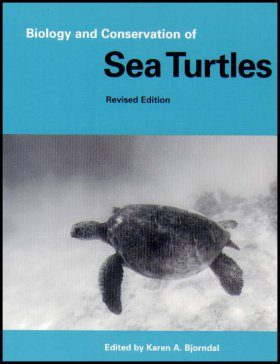 Biology and Conservation of Sea Turtles