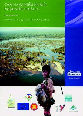 Asian Wetland Inventory [Vietnamese]