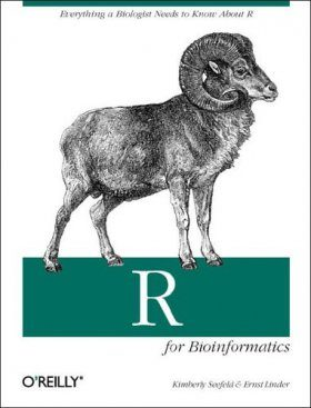 R for Bioinformatics