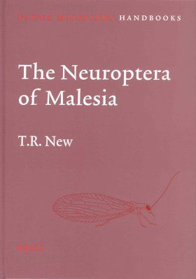 The Neuroptera of Malesia