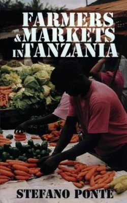 Farmers and Markets in Tanzania
