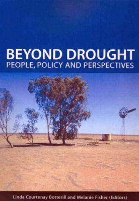 Beyond Drought