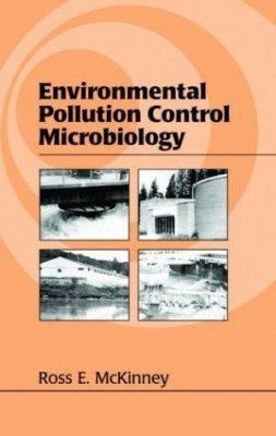 Environmental Pollution Control Microbiology
