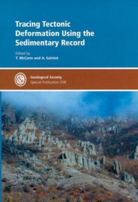 Tracing Tectonic Deformation Using the Sediment Record