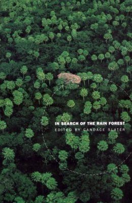 In Search of the Rainforest