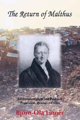 The Return of Malthus