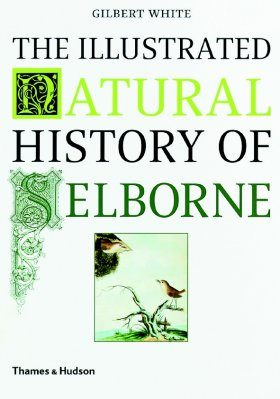 The Illustrated Natural History of Selborne