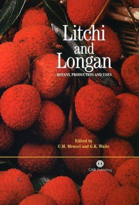 Litchi and Longan