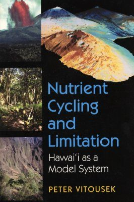 Nutrient Cycling and Limitation