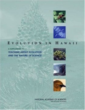 Evolution in Hawaii