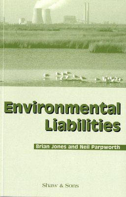 Environmental Liabilities