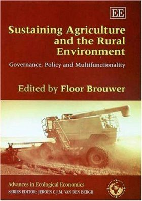 Sustaining Agriculture and the Rural Economy