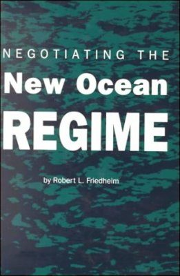 Negotiating the New Ocean Regime