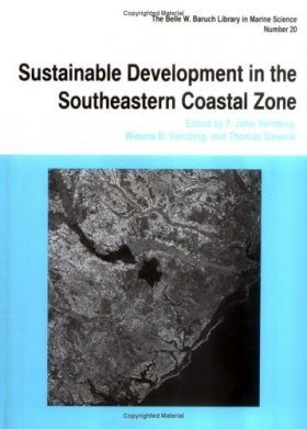 Sustainable Development in the Southeastern Coastal Zone