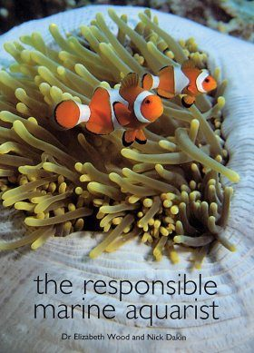 The Responsible Marine Aquarist