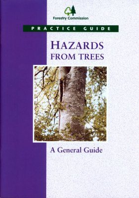 Hazards from Trees