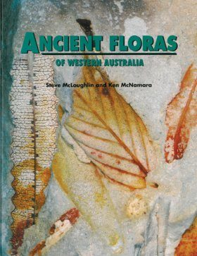 Ancient Floras of Western Australia