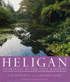 Heligan: A Portrait of the Lost Gardens