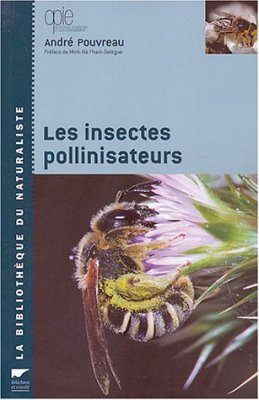 Les Insects Pollinisateurs