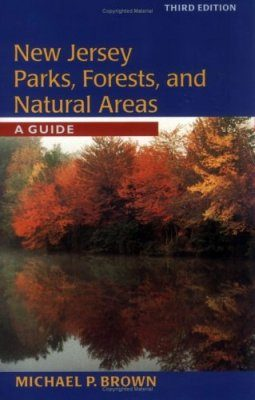 New Jersey Parks, Forests, and Natural Areas
