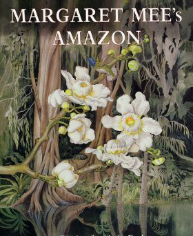 Margaret Mee's Amazon