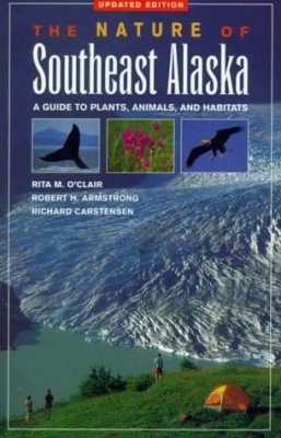 The Nature of Southeast Alaska