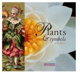 Book of Plants and Symbols