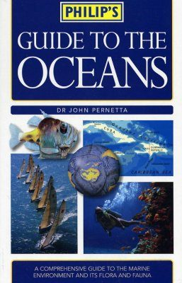 Philip's Guide to the Oceans