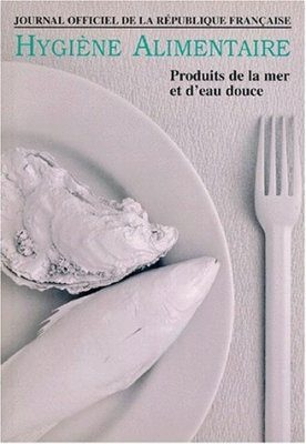 Collection Hygiène Alimentaire Tome 3