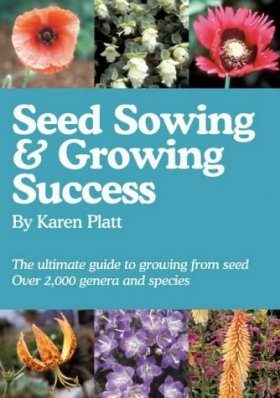Seed Sowing and Growing Success