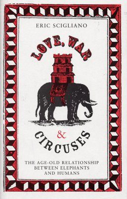 Love, War and Circuses