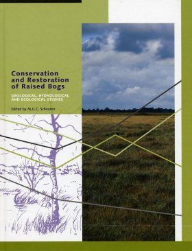 Conservation and Restoration of Raised Bogs