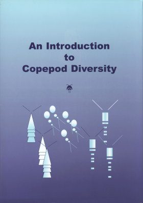 An Introduction to Copepod Diversity