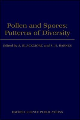 Pollen and Spores: Patterns of Diversification