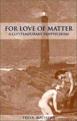For Love of Matter