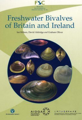 Freshwater Bivalves of Britain and Ireland