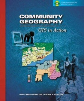 Community Geography