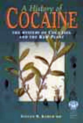A History of Cocaine