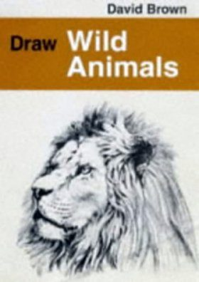 Draw Wild Animals