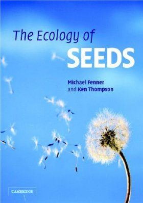 The Ecology of Seeds