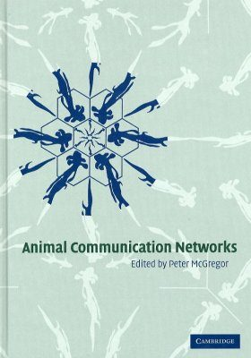 Animal Communication Networks