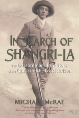 In Search of Shangri-La